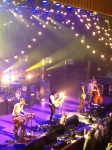 """Mumford and Sons singing """"Little Lion Man"""""""